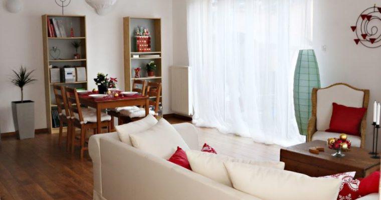 Rendezett otthon – avagy kupikirálynő csodálatos átalakulása