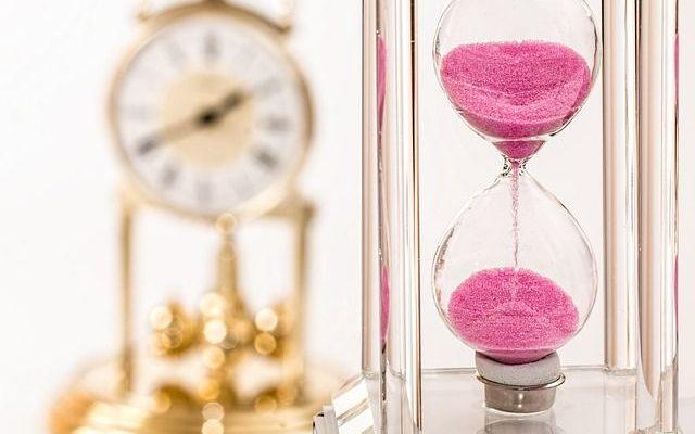 8 három perces szokás, ami javítja a közérzetem