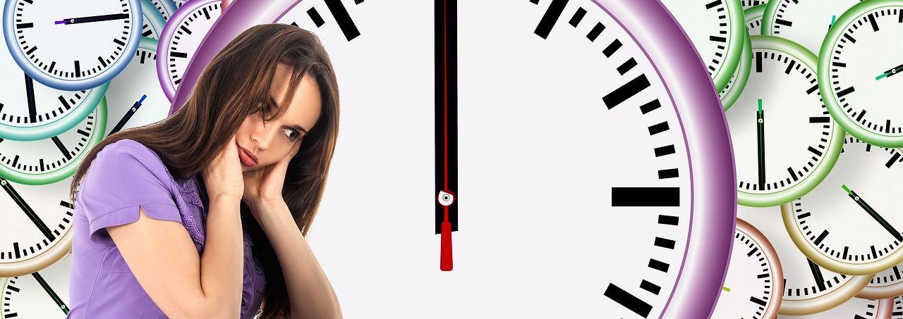 8 háromperces közérzetjavító szokás újragondolása