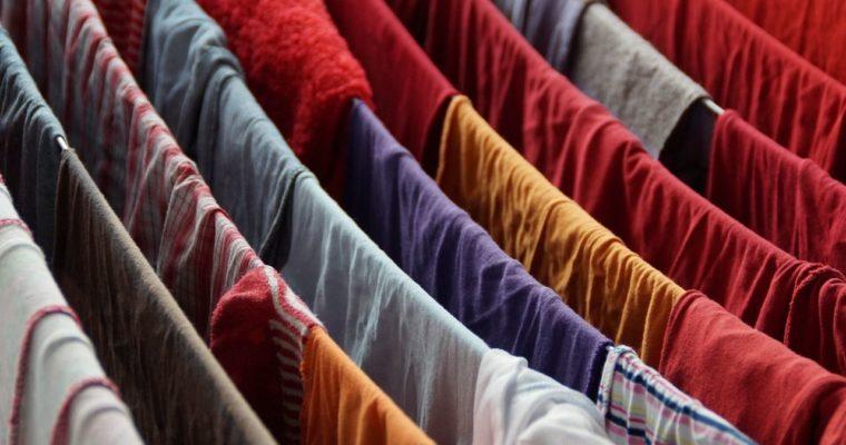 Mennyibe kerül egy mosás?